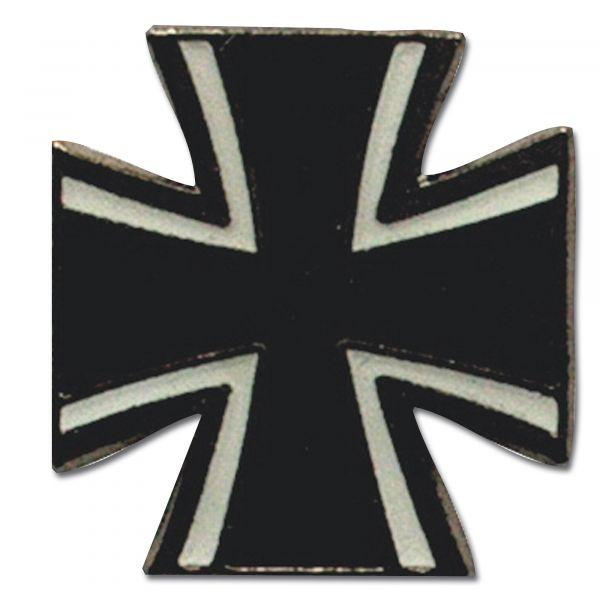 Pin Mini Iron Cross