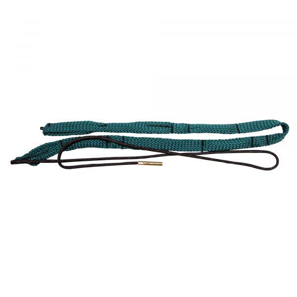 Ballistol Barrel Cleaning Cord Flex Clean .30 / .32 dark green