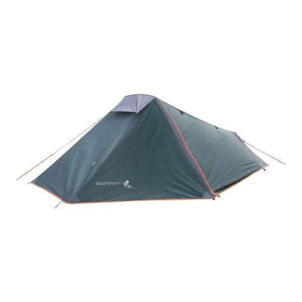 Highlander Blackthorn XL 1 Person Tent