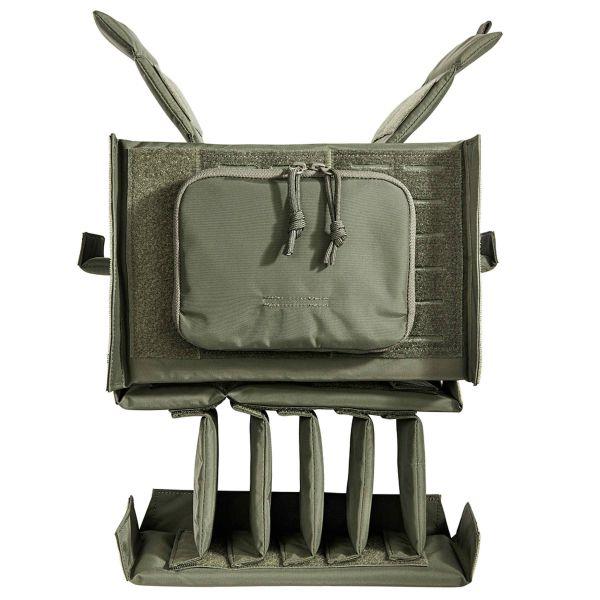 Tasmanian Tiger Backpack Insert Modular Camera 30 olive