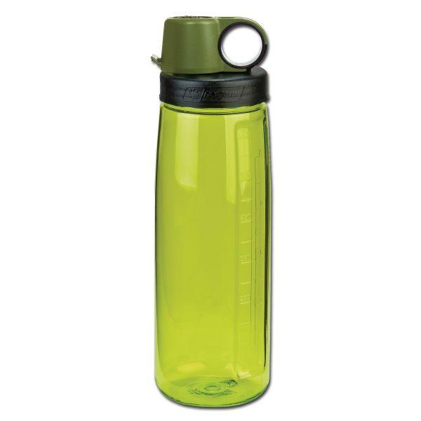 Nalgene Bottle Everyday OTG 0.7 l. green