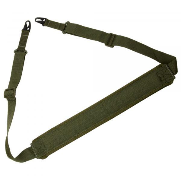 Invader Gear Shoulder Strap LMG Sling olive