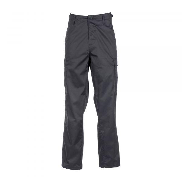 Ranger Pants black
