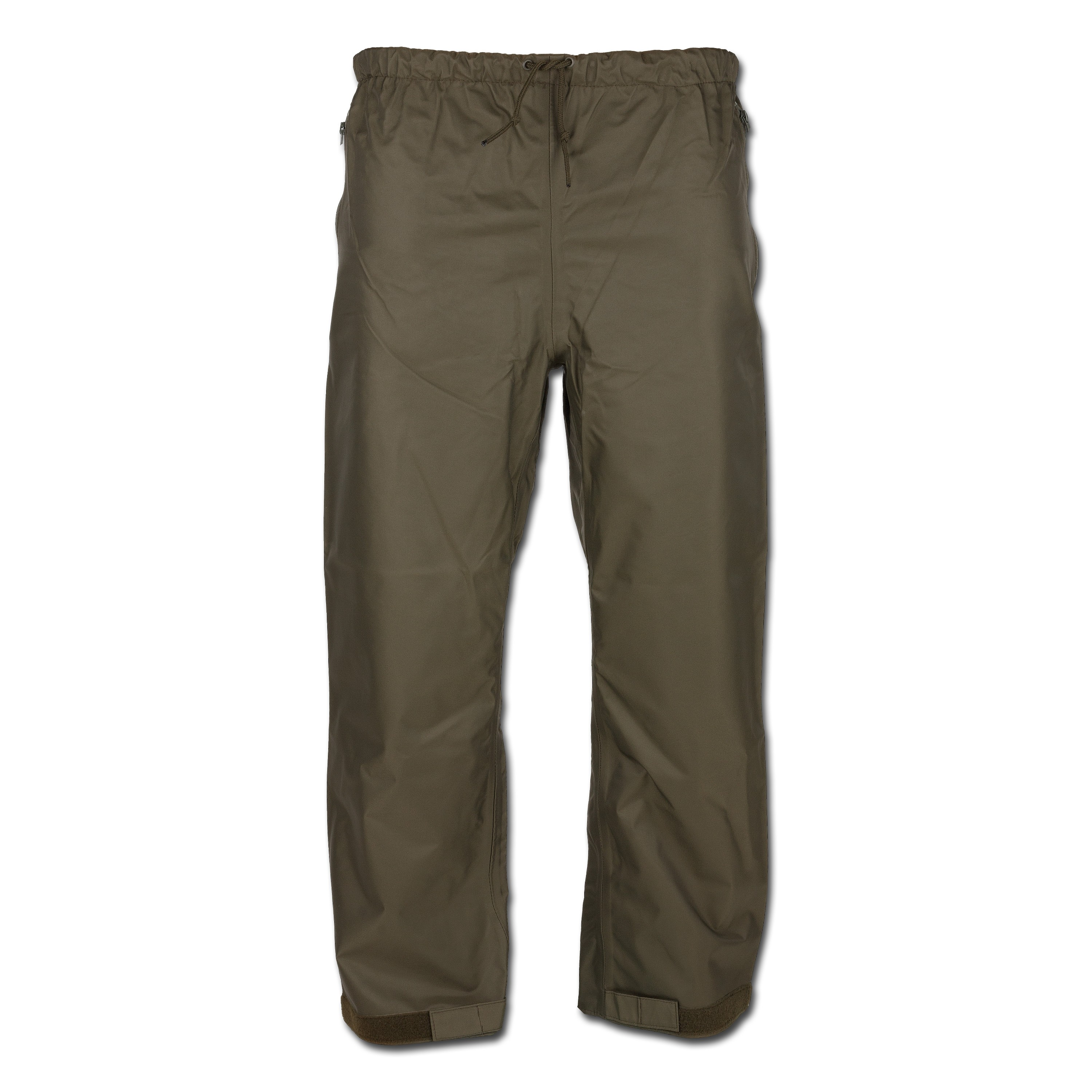 BW Gore-Tex Pants Used