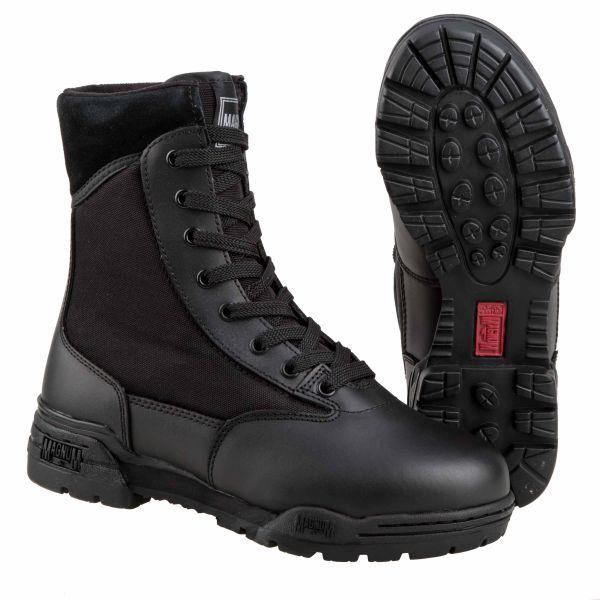 Boots Magnum Hi-Tec Regular Classic