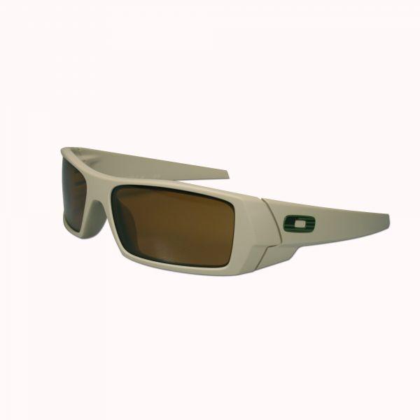 Oakley Sunglasses Gascan desert