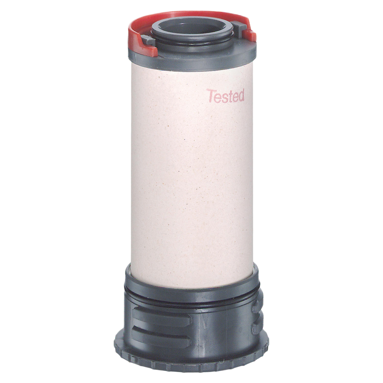 Replacement Ceramic Filter Katadyn Combi Water Filter
