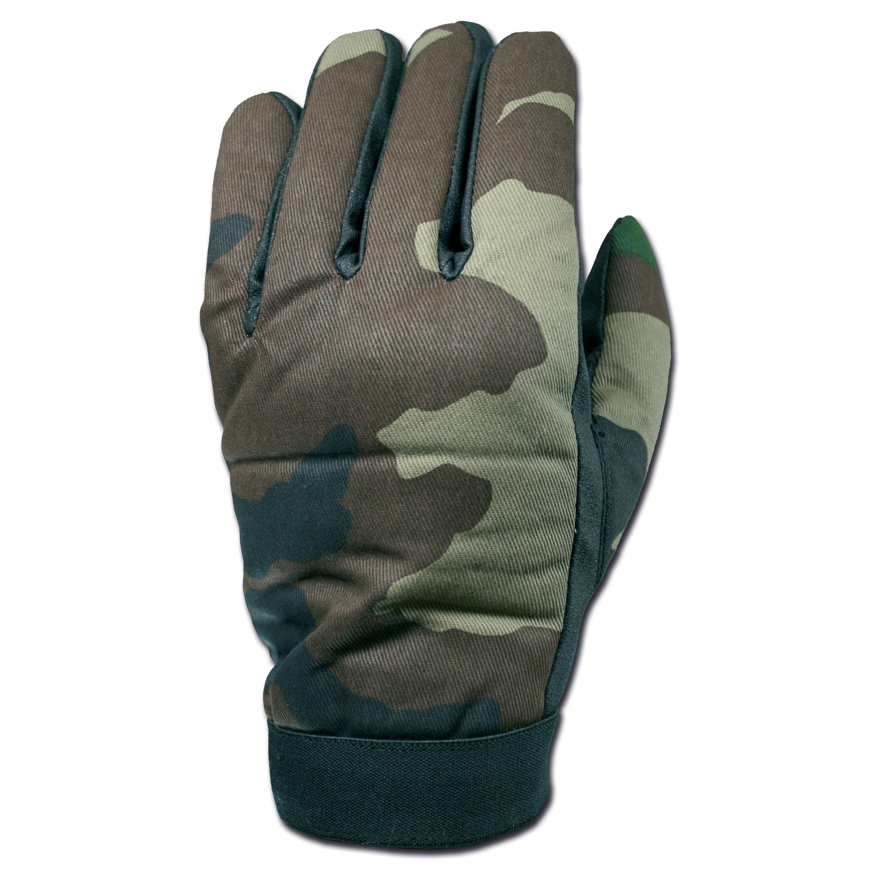 Gloves Specialist woodland
