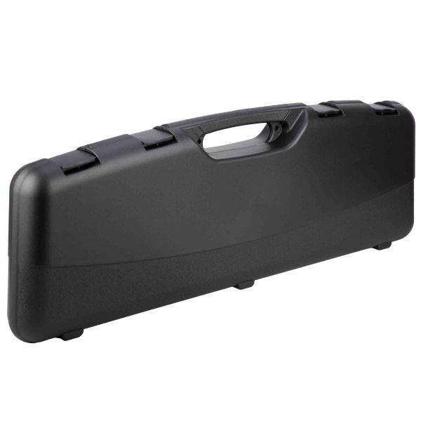 Megaline Shotgun Case 82 x 25 x 8 cm Ver. I