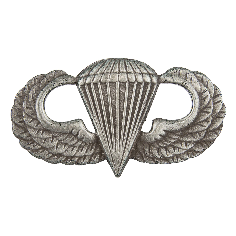 Insignia U.S. Army Airborne Basic