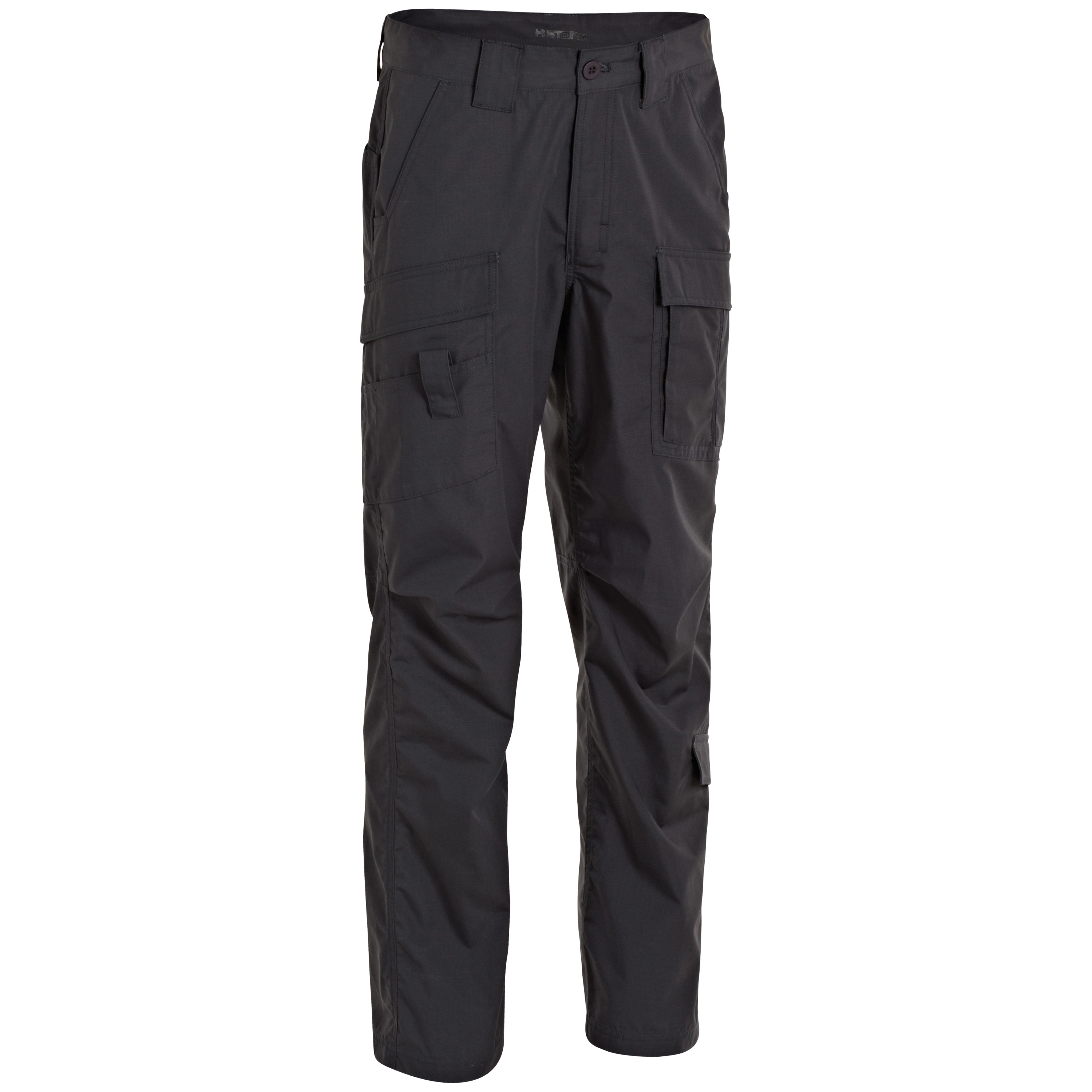 Under Armour Medic Pant navy blue