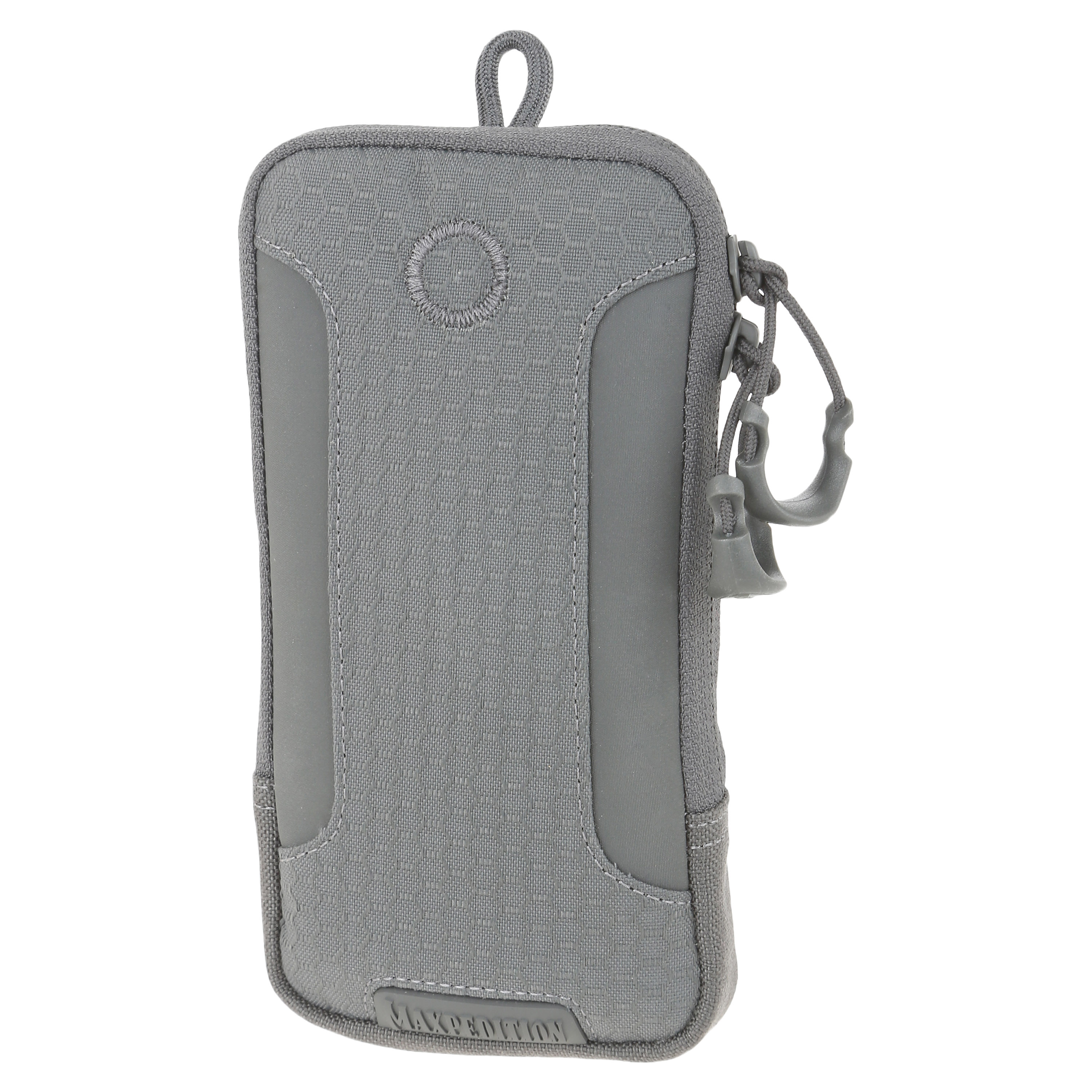 Maxpedition iPhone 6/6S/7 Plus Pouch gray
