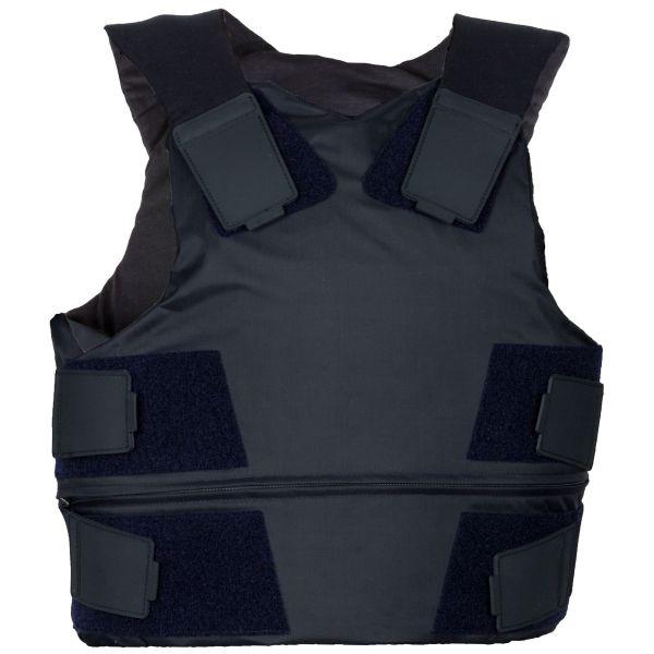 GK Pro Protection Vest Timecop II