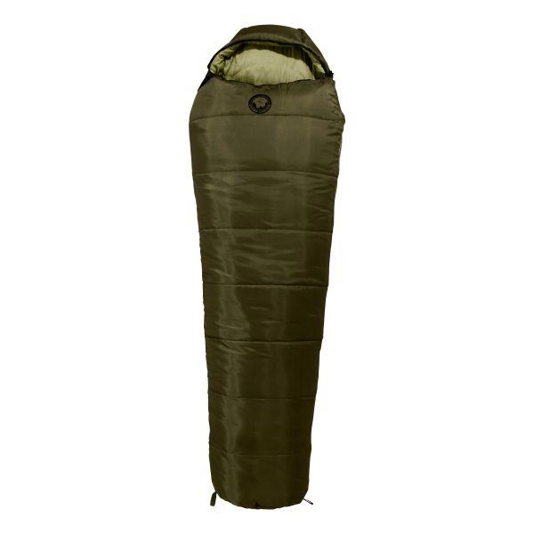 Sleeping Bag Grand Canyon Kansas 195 cm