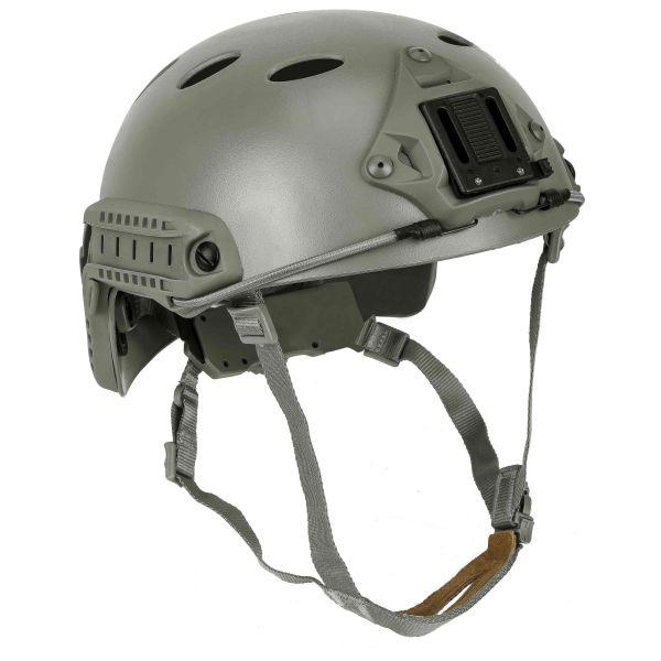 FMA Fast Helmet-PJ Large / Extra Large foliage green