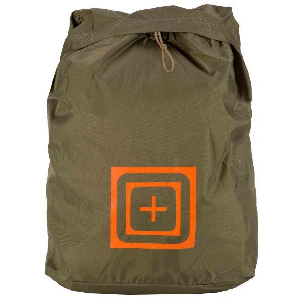 5.11 Backpack Rapid Expansion Pack sandstone
