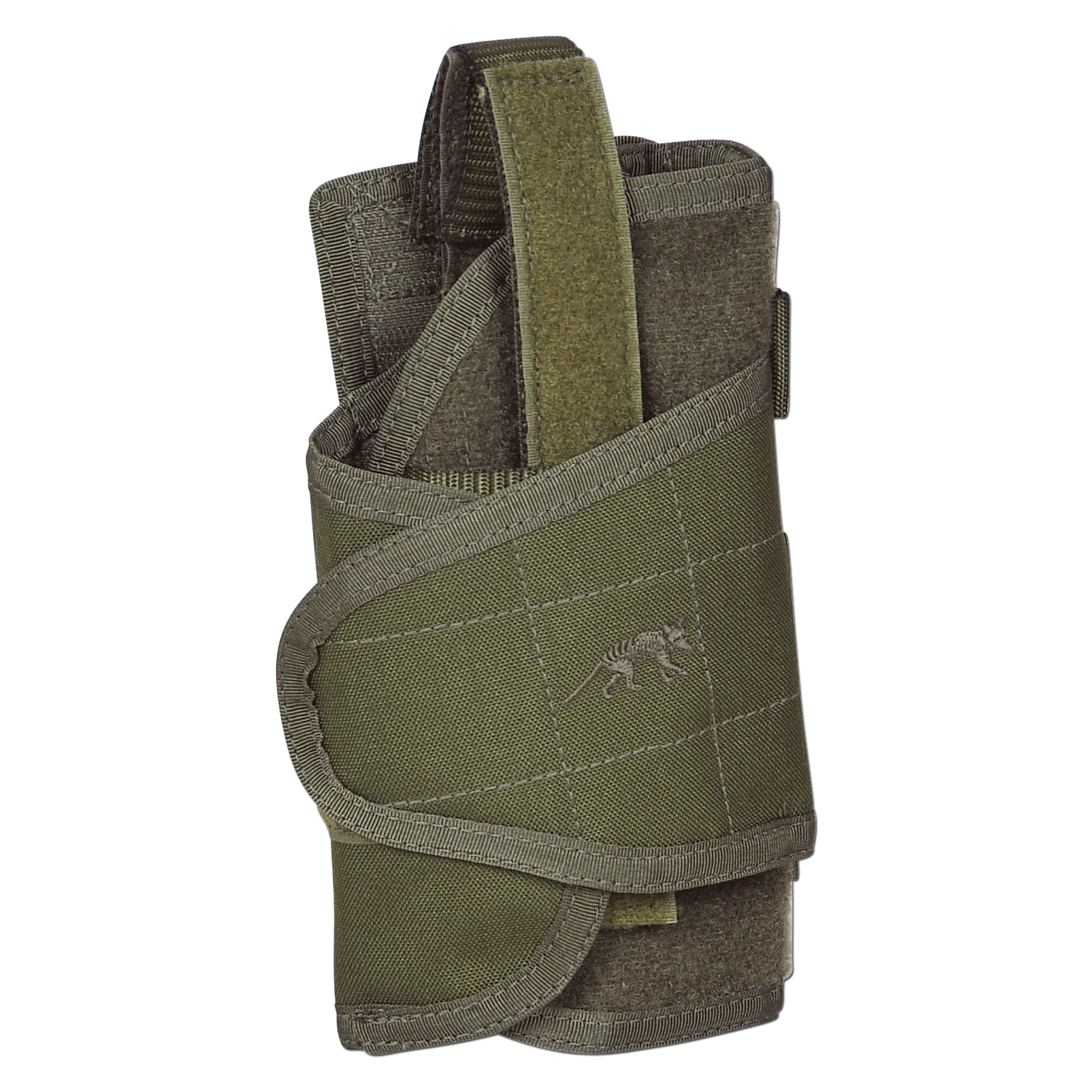 Tt Tactical Holster MKII Olive
