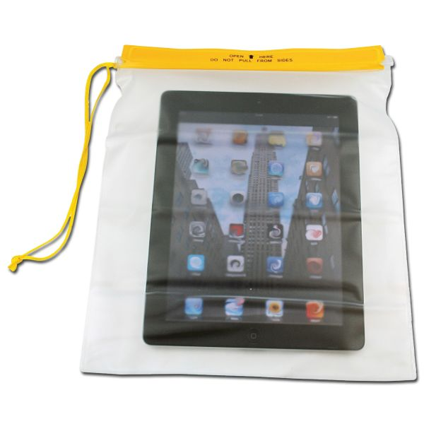 PVC Bag Pro-Force L Waterproof