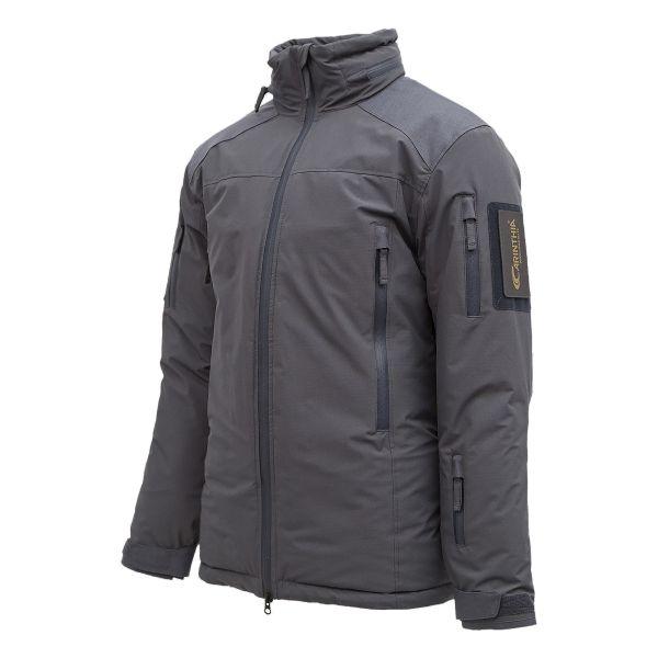 Carinthia Jacket HIG 3.0 gray