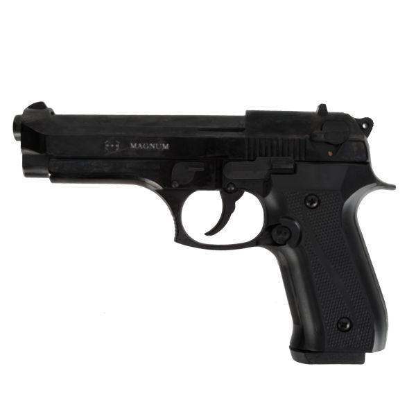 Pistol GSG Mod. Firat Magnum