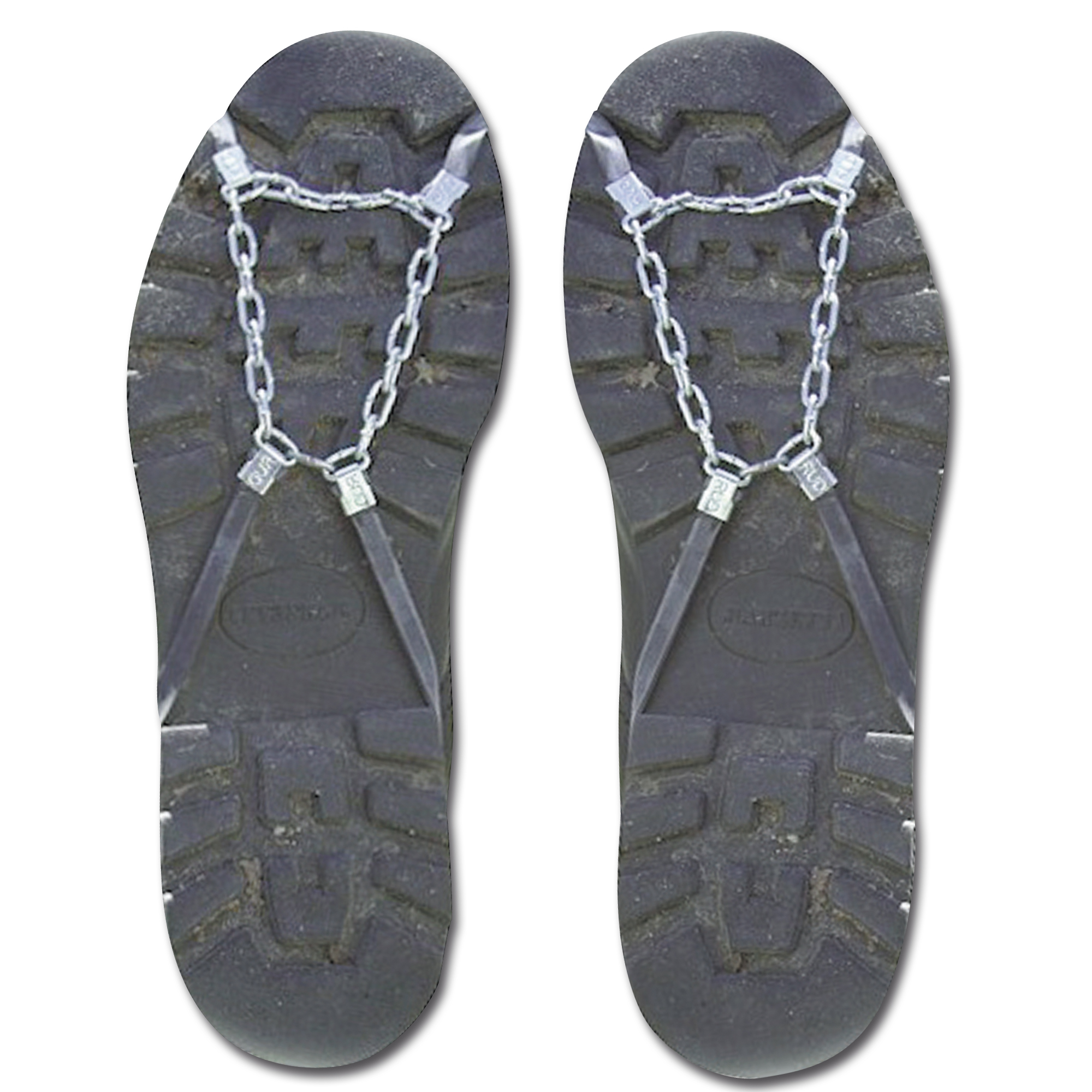 Shoe Snow Chains