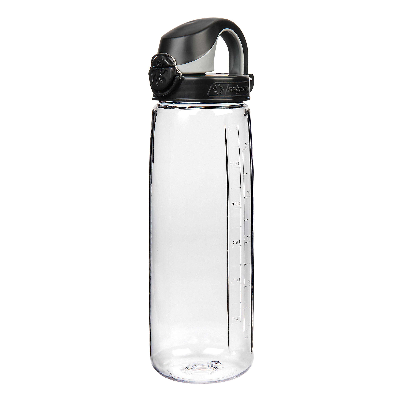 Nalgene Drink Bottle Everyday OTF 0.7 L transparent