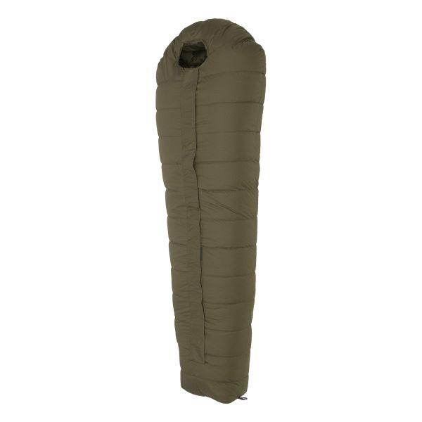 Carinthia Sleeping Bag Explorer Down 1000 L