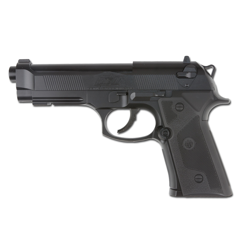 Air Gun Beretta Elite II