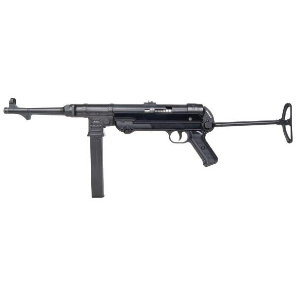 GSG Rifle MP40 9 mm P.A.K