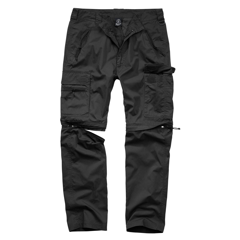 Brandit Combi Pants All Terrain black