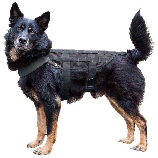 Primal Gear Tactical Dog Vest black