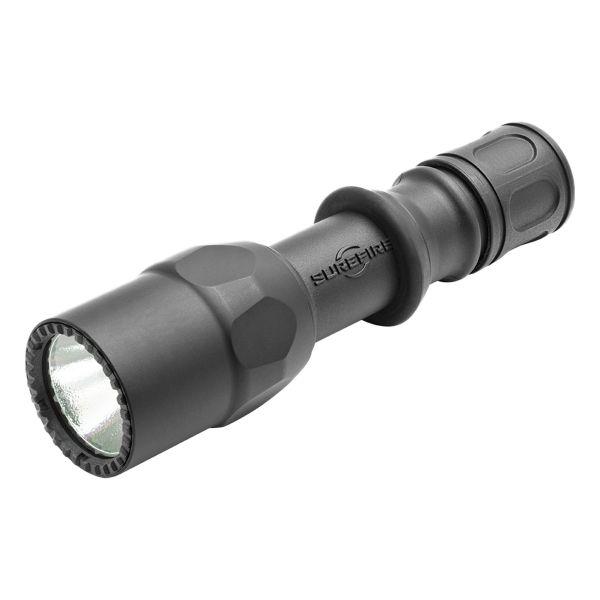 SureFire Flashlight G2ZX-C Tactical