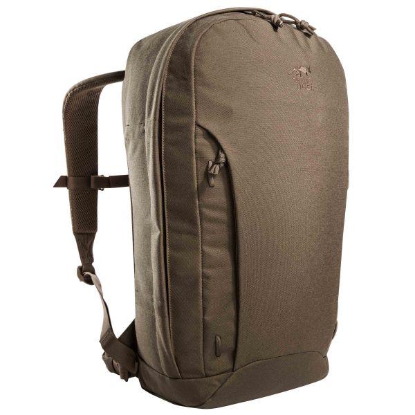 TT Backpack Urban Tac Pack 22 coyote