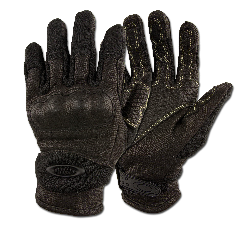 Oakley FR Fast Rope Glove