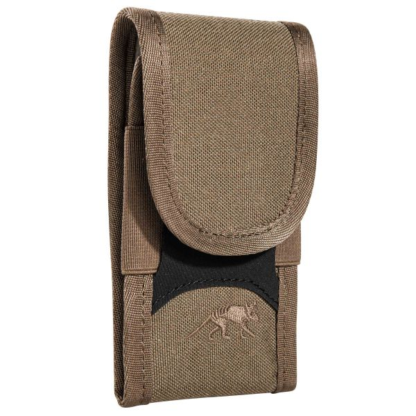 TT Tactical Phone Cover coyote