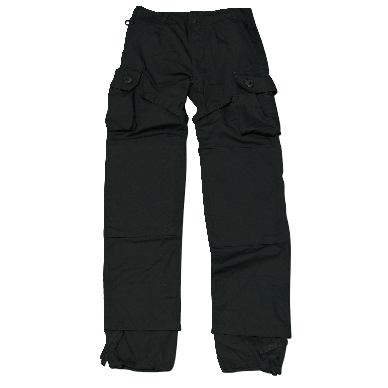 KSK Field Pants TacGear black