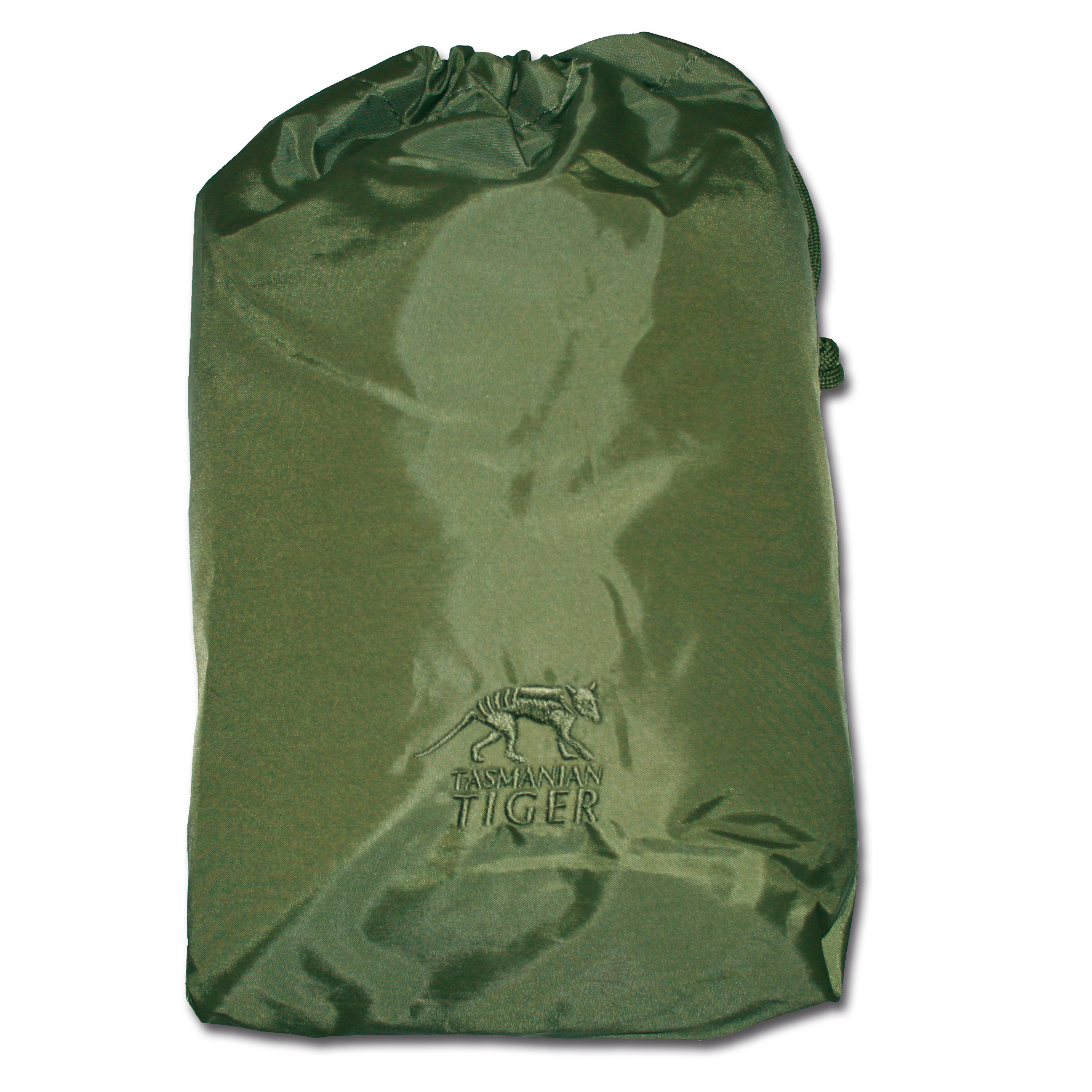 Backpack Rain Cover TT X-large olive green