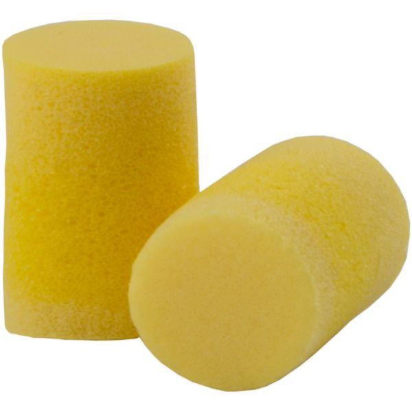 Foam Ear Plugs E-A-R Classic II