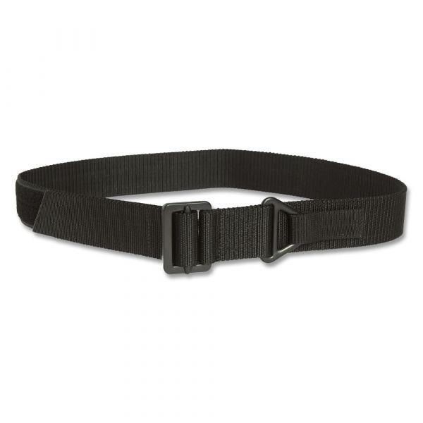 Belt Mil-Tec Rigger black