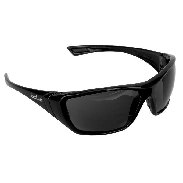 Bollé Safety Glasses Hustler