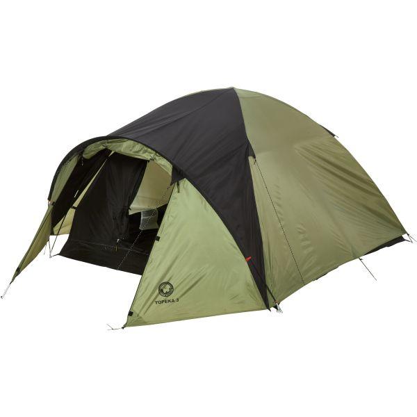 Grand Canyon Tent Topeka 4 olive