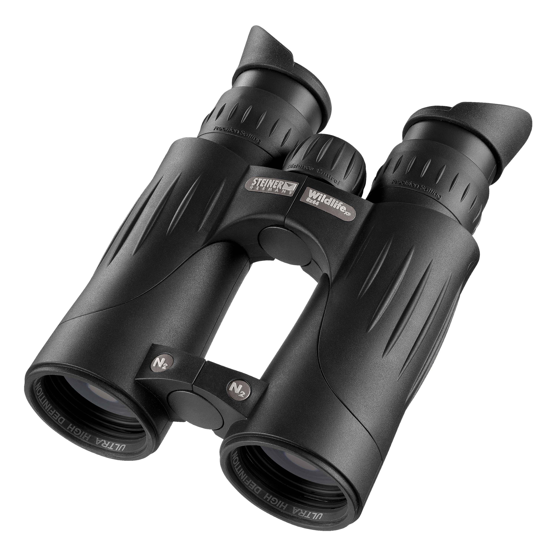 Binocular Steiner Wildlife XP 8x44