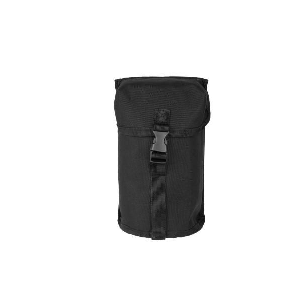 Canteen Pouch Mil-Tec British Style black