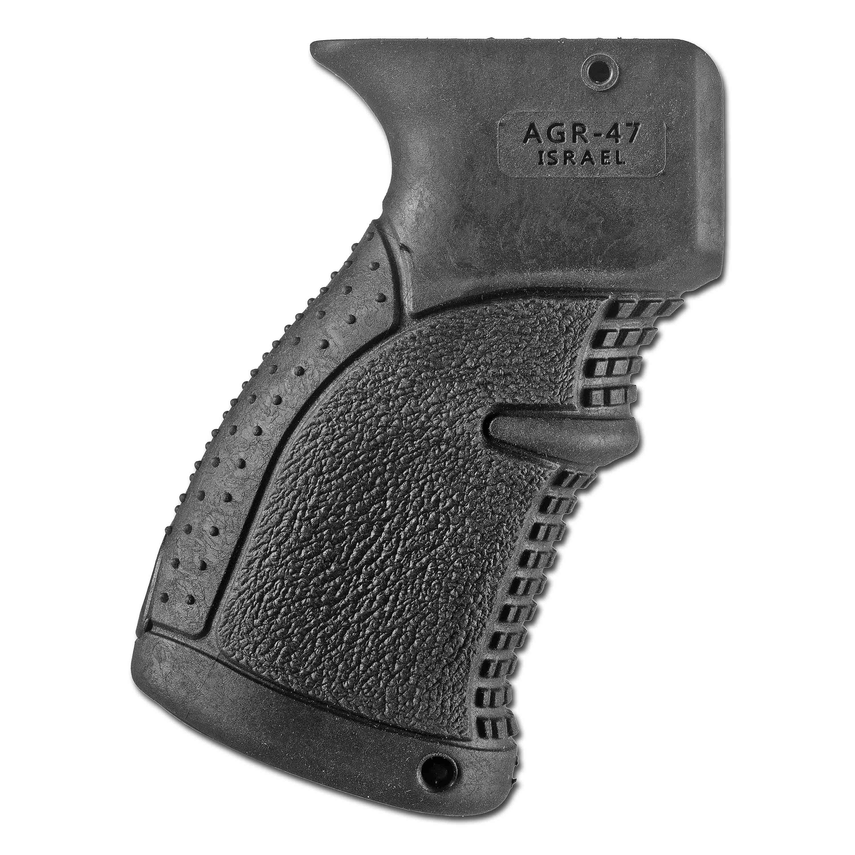 Fab Defense Ergonomic Pistol Grip AK47/AK74 black