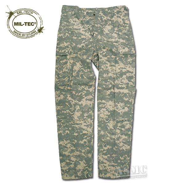 BDU Style Pants AT-digital