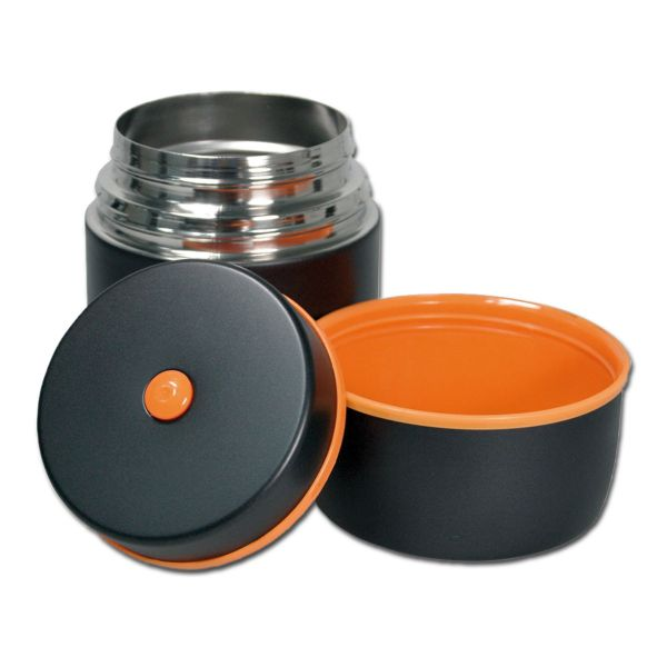 Esbit Thermo-Food Container 0.5 l