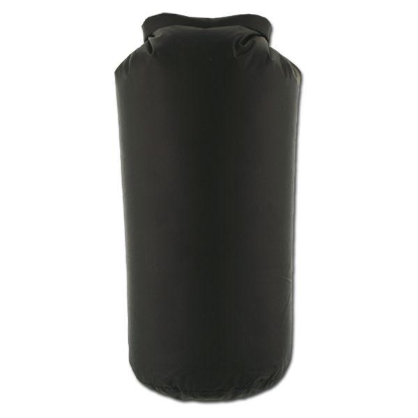 Pack Sack Highlander black 40L