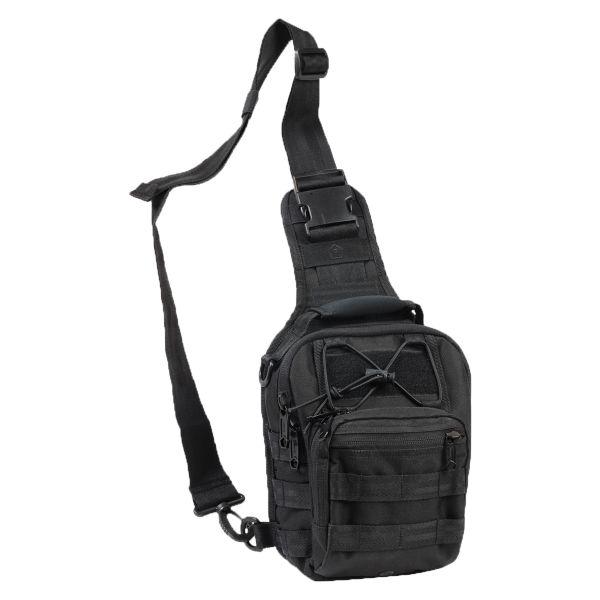 Pentagon EDC Shoulder Bag black