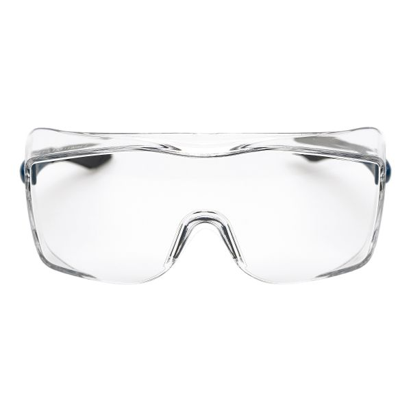 3M Safety Glasses OX 3000