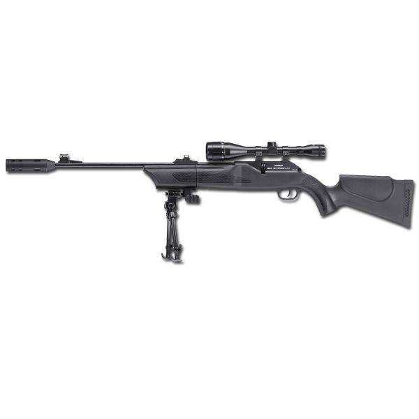 Rifle AirMagnum 850 XT 175 m/s